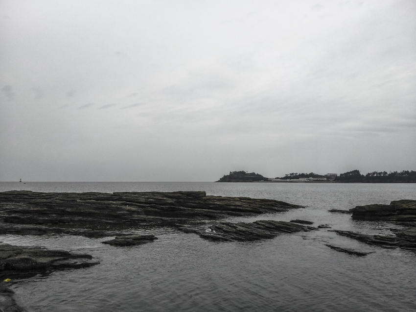 2012-03-04 12.57.12