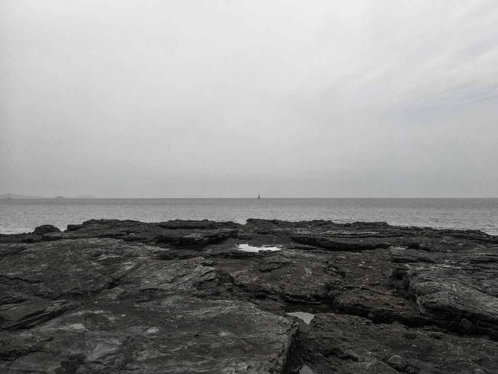 2012-03-04 13.08.22