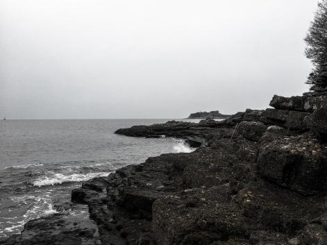 2012-03-04 13.20.57
